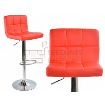 """Baro kėdė """"RAKO"""""""