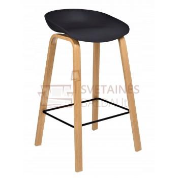 "Baro kėdė ""LOFT"""