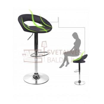 "Baro kėdė ""Žako II"""