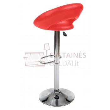 """Baro kėdė """"ŽAKO"""""""