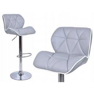 """Baro kėdė """"ROSI"""""""