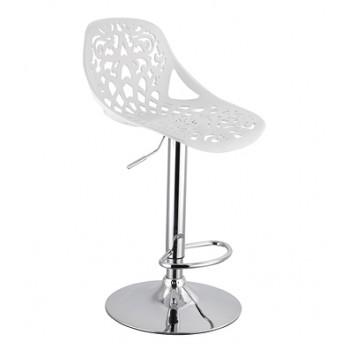 """Baro kėdė """"MODERN"""""""