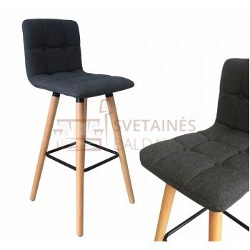 """Baro kėdė """"VERA"""""""