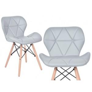 Kėdė ''MODERN''
