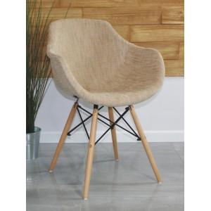 """Kėdė """"GIZMO"""""""