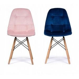 Kėdė K11