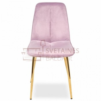 "Kėdė ""GOLD 12"""