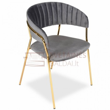 "Kėdė ""GOLD 13"""
