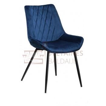 "Kėdė ""ADELE"""