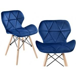"""Kėdė """"AKSOM"""""""