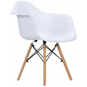 """Kėdė """"ZANA"""""""