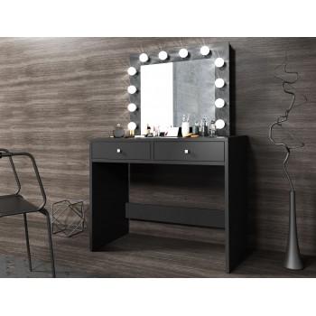 Kosmetinis staliukas MEGA 12