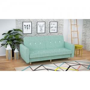 Sofa S5