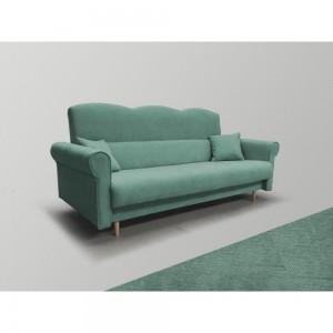 Sofa S7