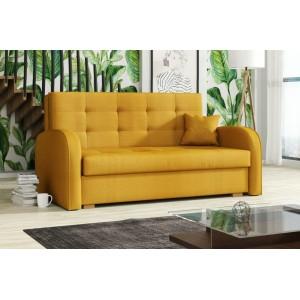Sofa S8
