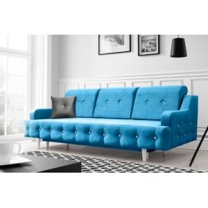 Sofa-lova S9