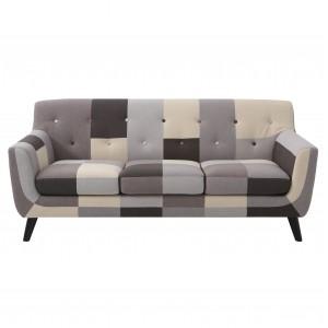 Sofa SO2