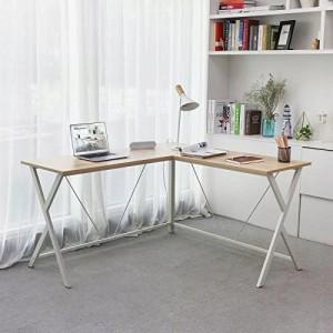 Kampinis stalas