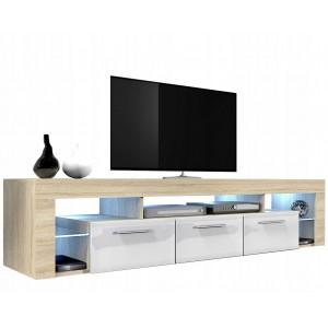 TV Staliukas 200x44x44